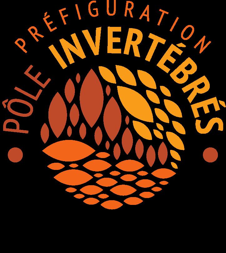 Pôle Invertébrés Auvergne-Rhône-Alpes